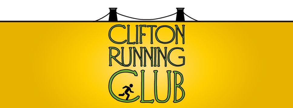 Clifton running club | Bristol Running Club