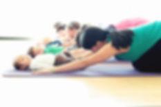 Postnatal Yoga.jpg