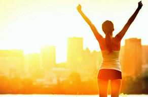 early-morning-workout-tips-300x200.png
