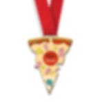 2020 medal ribbon2.png