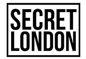 secretlondon.png