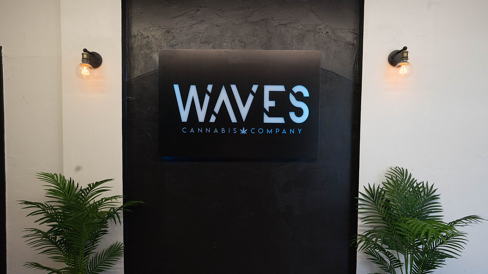 Wavescannabisco.jpg