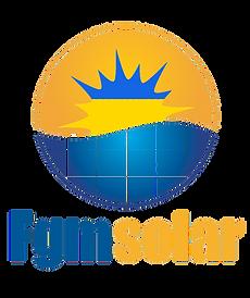 logo FGM Ucraino.png