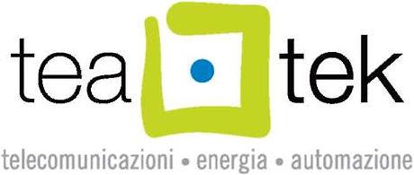 teatek_Logo.jpg