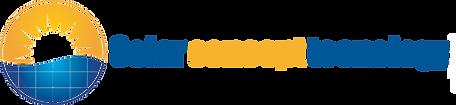 Logo Solar concept tecnology.png