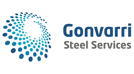 gonvarri-steel-services-vector-logo.png