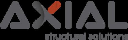 logo-main-Axial.png