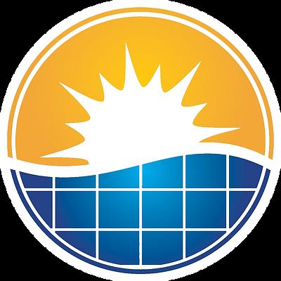 Logo con contorno bianco.png
