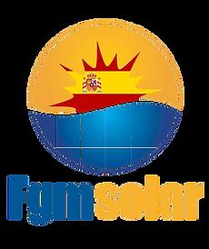logo FGM Spagnolo.png
