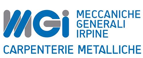 logo-mgi.png