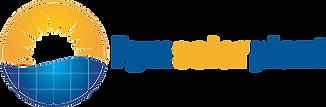 Logo Fgm solar plant.png