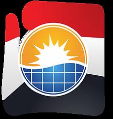 Logo teksolar.png
