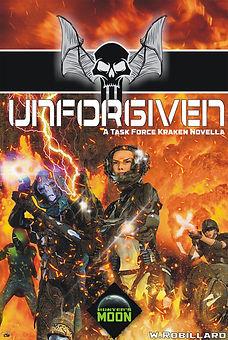 Unforgiven cover.jpg
