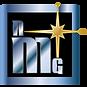 NMG imprint logo color 600.png