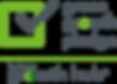 Pledge Logo colour transparent[1].png