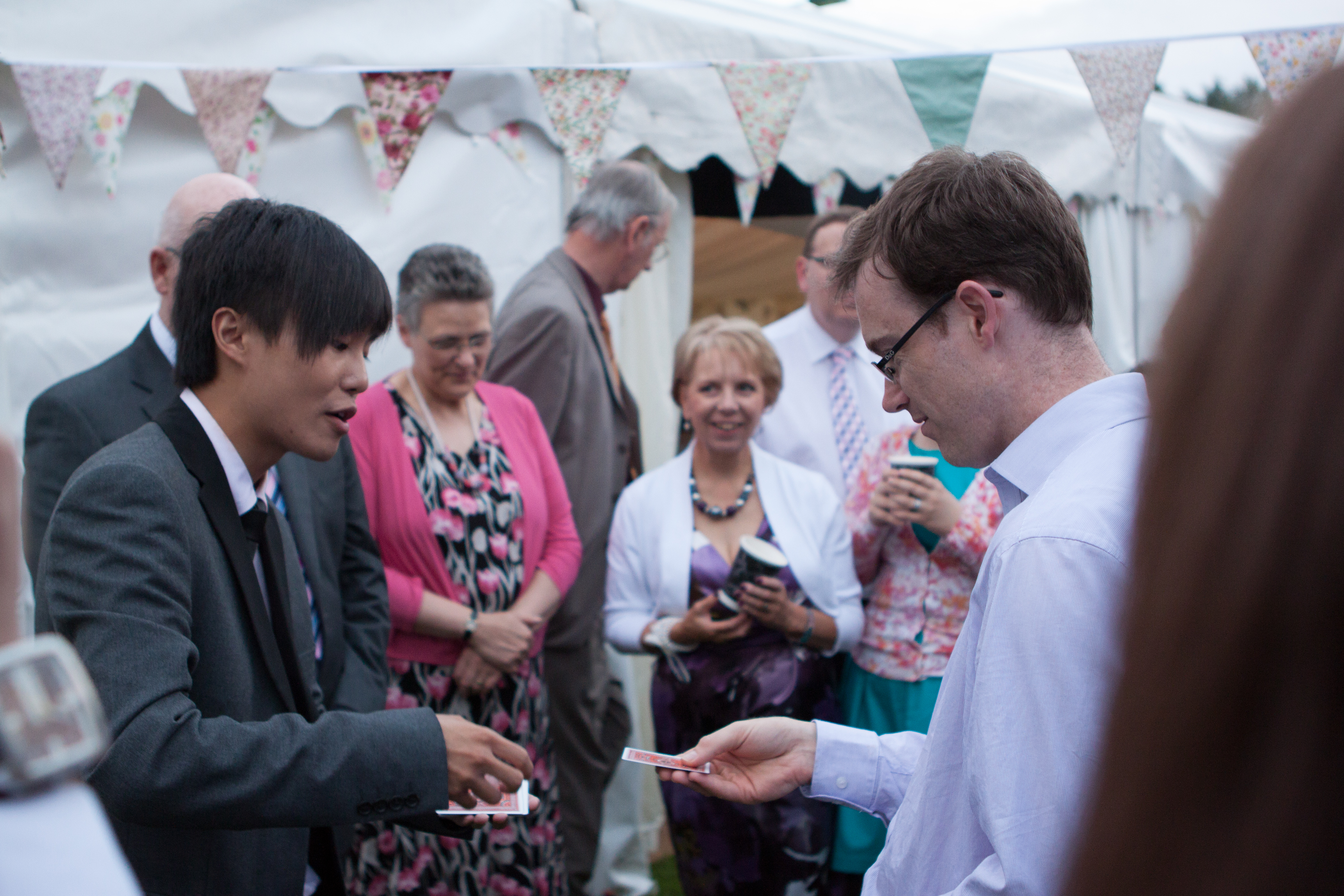 Gary+and+Abi+29th+June+2013-50-2651634336-O.jpg