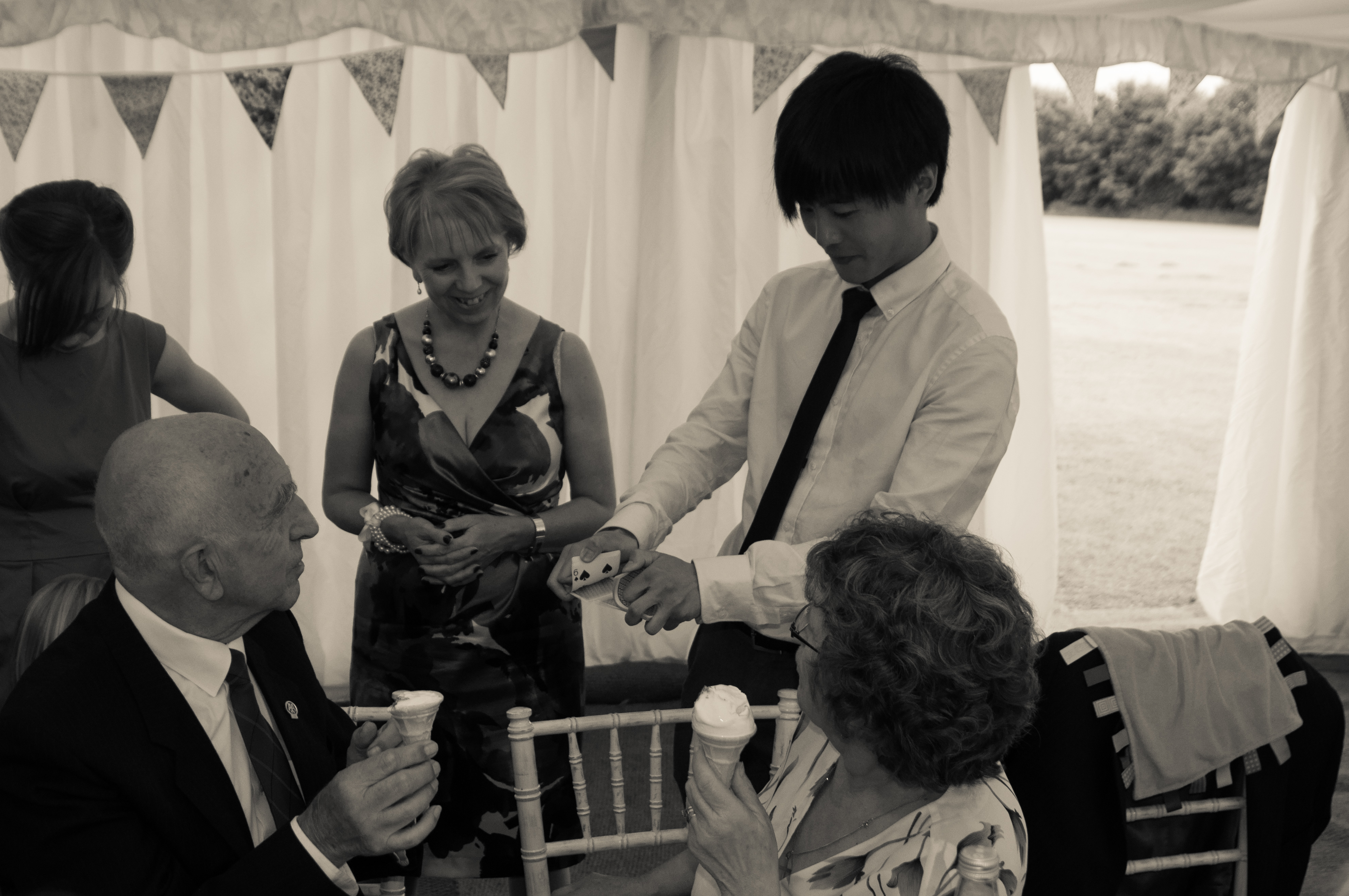 Gary+and+Abi+29th+June+2013-39-2651472032-O.jpg
