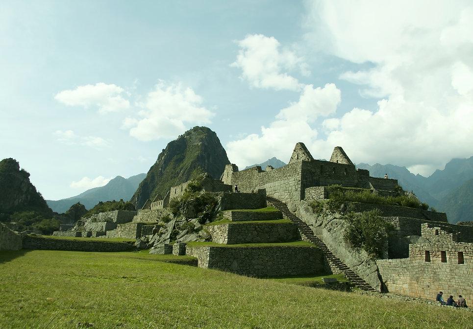bigstock-Ruins-in-the-lost-incas-city-M-