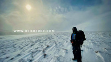 Throwback 2020 - meine erste Schottland Wintertour
