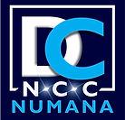 LOGO_NCC_DC.jpg