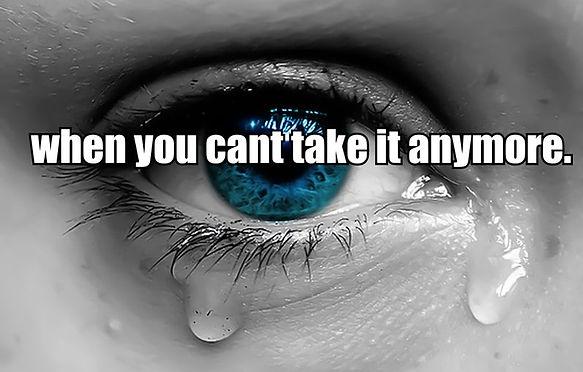 Crying-Status-800x510.jpg