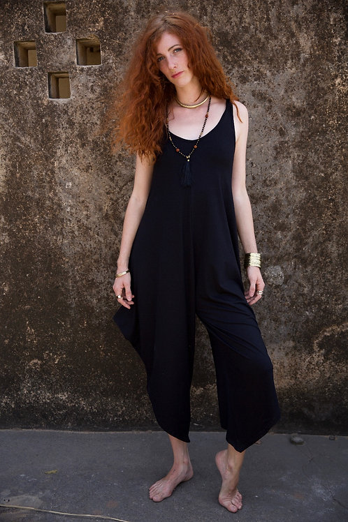 THE GYPSY JUMPSUIT