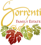 sorrenti family estate color logo.png