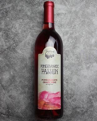 pomegranate passion.jpg