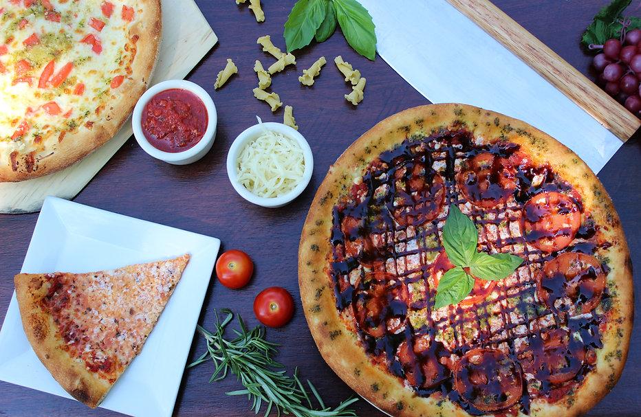 pizzeria spread for web.jpg