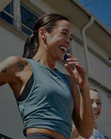 Exercise is medicine 240x240.jpg