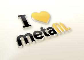 i love metafit.jpg