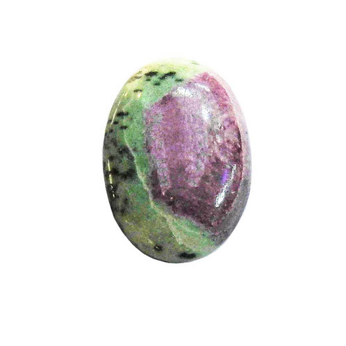 Vinayak Queen size  astrological Gemstone collections
