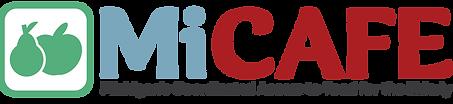 MiCAFE Logo.png