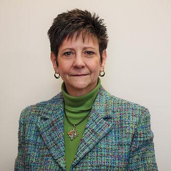 Mary Beth Daley
