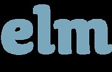 ELM Logo 2014 - Blue 2.png