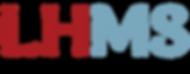 Legal Hotline for Michigan Seniors Logo