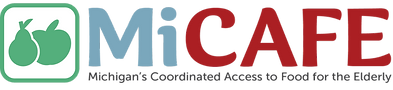 MiCAFE Logo_edited.png