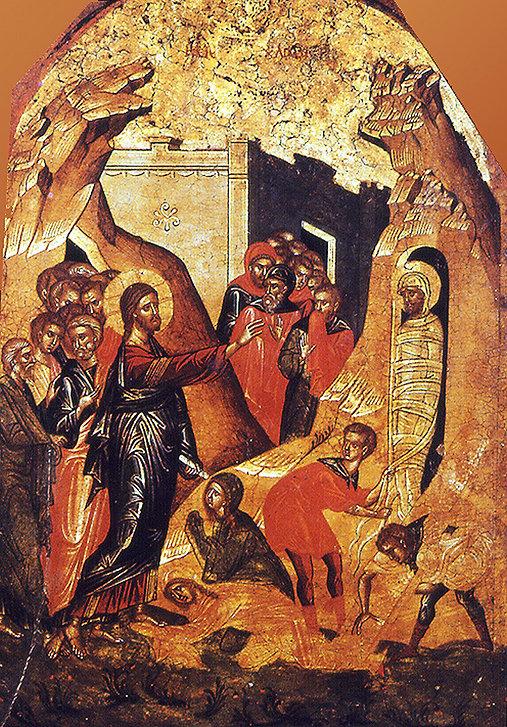 Lazarus Crete ca 1550.jpg