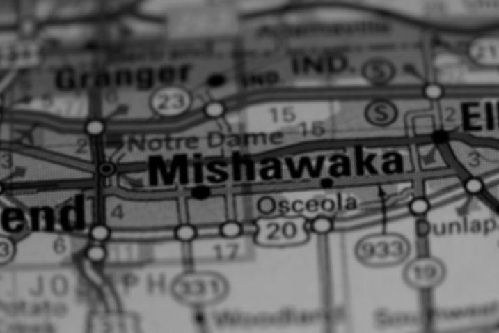 Mishawaka.%20Indiana_edited.jpg