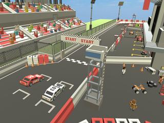 Launch of Growcraft Creator Virtual Reality Coding Programme