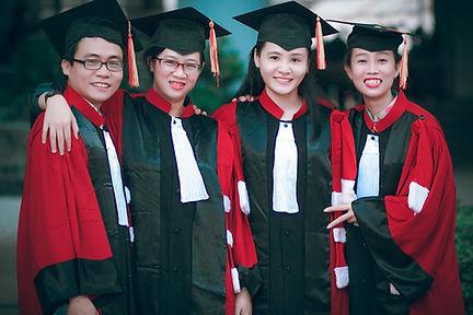 academic-degree-accomplishment-achieveme