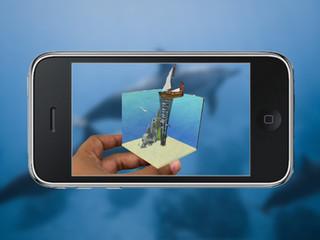 Basic Augmented Reality Programming Workshop