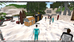 CS-ADT-LS-TEM-001-Virtual Teambuilding
