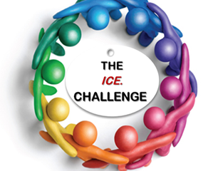ICE Challenge 2016 - Students' Innovation