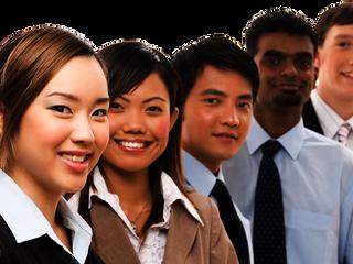 Education Career Guidance Programme