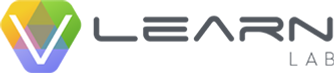 vLearn Lab Logo.png