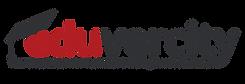 eduvercity logo