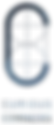 cc_logo_leather copy.png