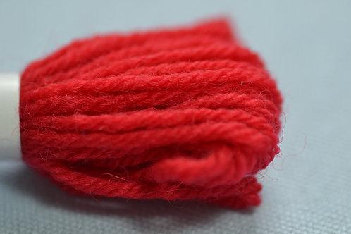 502 Scarlet