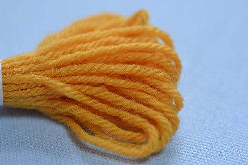 473 Autumn Yellow